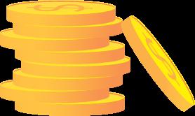 business-medal