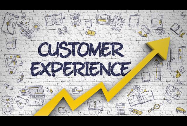 4 ขั้นตอนการสร้าง Customer Experience ให้ประสบความสำเร็จ