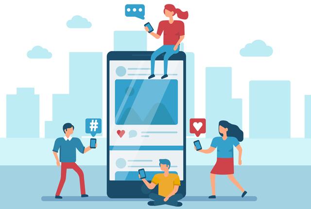 5 ความลับในการสร้างสรรค์ Digital Product ให้คนรู้สึกรักและบอกต่อ